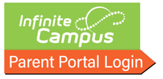Infinite Campus/Parent Portal